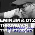 Eminem - Tim Westwood Freestyle ft. D12